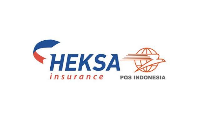Lowongan Kerja PT Heksa Solution Insurance September 2020