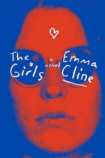 The Girls: A Novel - Emma Cline [kindle] [mobi]