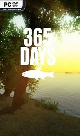 365 Days - 365 Days-PLAZA