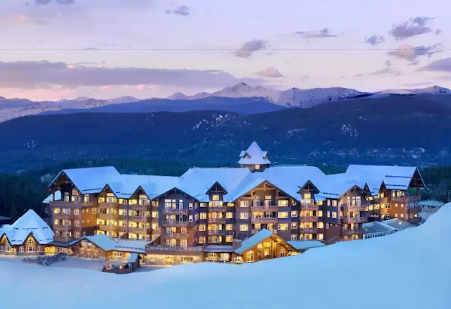 One Ski Hill is one of the premiere Breckenridge Hotels. You'll find all the amenities you expect of a Breckenridge resort.
