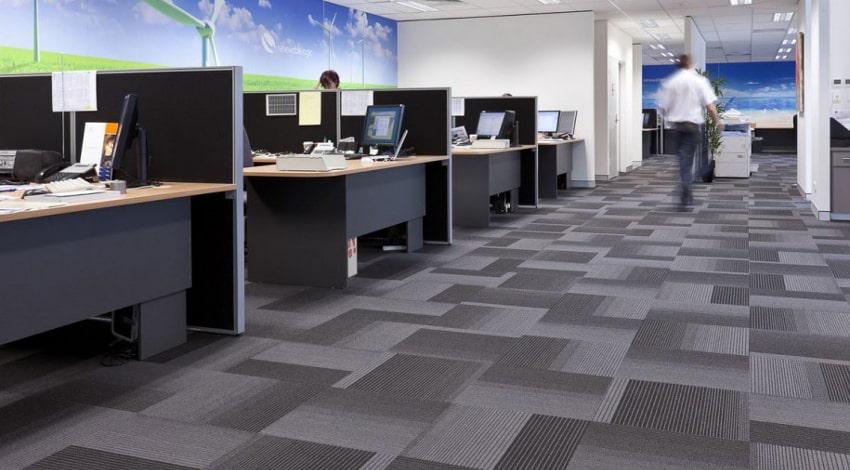 Merveilleux Office Carpet Tiles In Supply U0026 Installation In Dubai And Abu Dhabi Carpet  Shops In Sharjhah Appearance