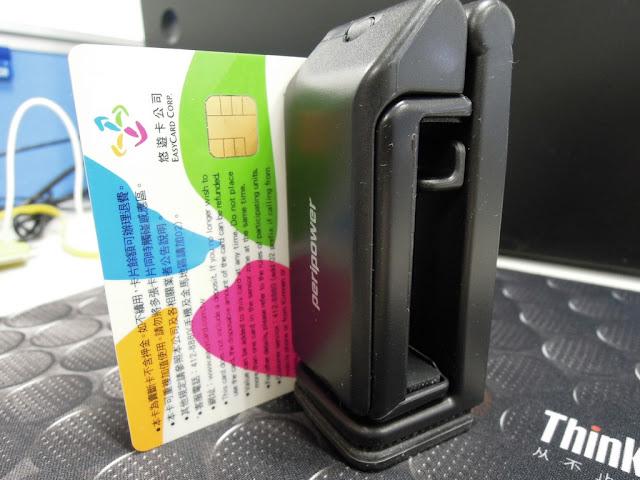 PeriPower MT-AM07 旅行用攜帶式手機固定座, 怎麼擺放都可以 - 7