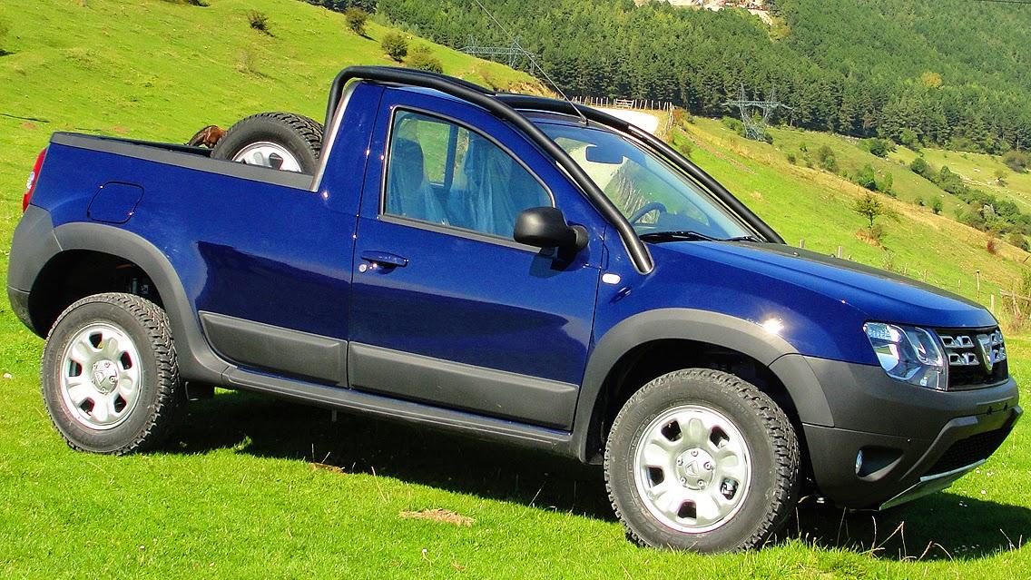 dacia pick up 4x4 dacia pick up 1 9 d 4x4 2005 auta5p id 3536 en automotive database. Black Bedroom Furniture Sets. Home Design Ideas