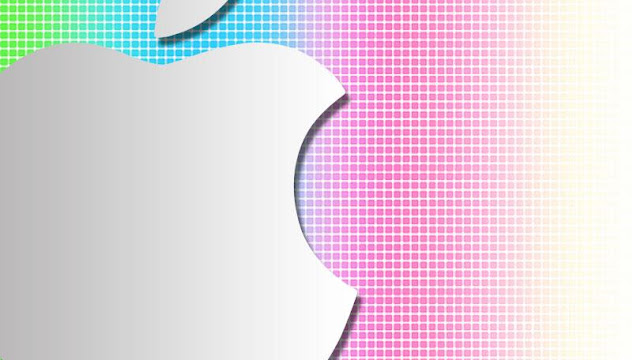 Apple Wants to Teach You How to Make Apps