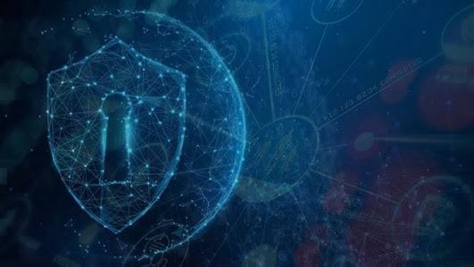 5 إجراءات بسيطة  يجب اتباعها لتجنب الوقوع ضحية لجرائم الإنترنت