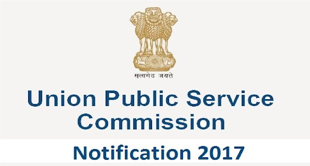 UPSC Civil Services Exam 2017: Notification issued|The Union Public Service Commission on Wednesday issued a notification announcing date and procedure for applying for Indian Civil Services Preliminary Examination, 2017 on its official website|The Union Public Service Commission (UPSC) on Wednesday issued a notification announcing date and procedure for applying for Indian Civil Services Preliminary Examination, 2017 on its official website./2017/02/upsc-civil-services-union-public-services-exam-2017-notification-apply-online.html
