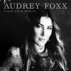 Audrey Foxx: Stone Cold Woman