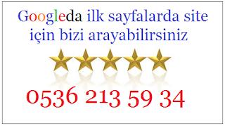 Yemek Odasi Takimi Boyama Fiyatlari 0536 568 4185 Istanbul Kaplama