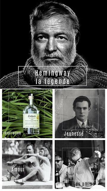 Unfiltered-gin-22,gin-canadien,bon,excellent,delicieux,microdistillerie,valle-du-niagara