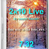 2k10 Live 7.32 [Ru]