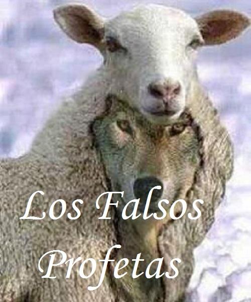 falsos-profetas