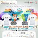 Virtual Expo – Gowes & Run Virtual Challenge • 2020