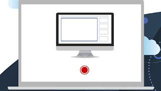 افضل برنامج تصوير الشاشة للكمبيوتر عربي وسهل جدا افضل اصدار- تسجيل الشاشة بجودة عالية HD