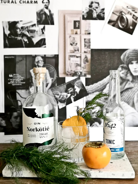 gin,gin-norkotié,baie-comeau,gin-quebécois,tonic-1642,madame-gin