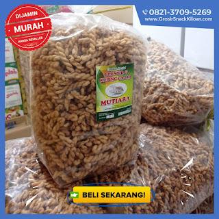 Grosir Snack Kiloan di Kabupaten Musi Banyuasin,Grosir Snack Kiloan,Grosir Kue Kering,Grosir Snack Lebaran,Grosir Camilan Cemilan Kiloan