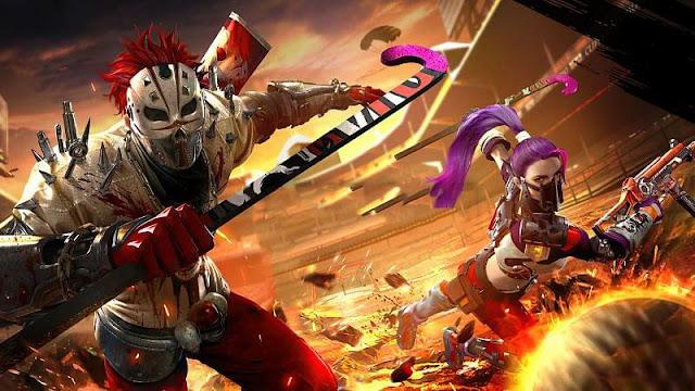 Tencent Gaming Buddy'de (Gameloop) Free Fire nasıl oynanır: PC için adım adım kılavuz