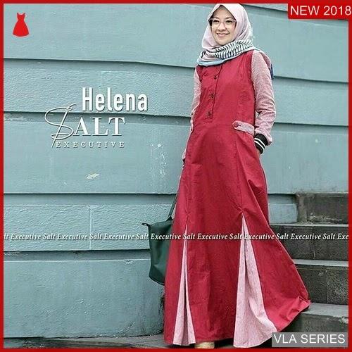 VLA126H168 Model Maxi Helena Mc Murah BMGShop