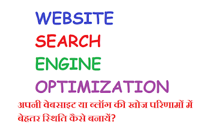 http://anilsahu.blogspot.com/2015/03/importance-of-blog-page-seo-tips-in-hindi8.html