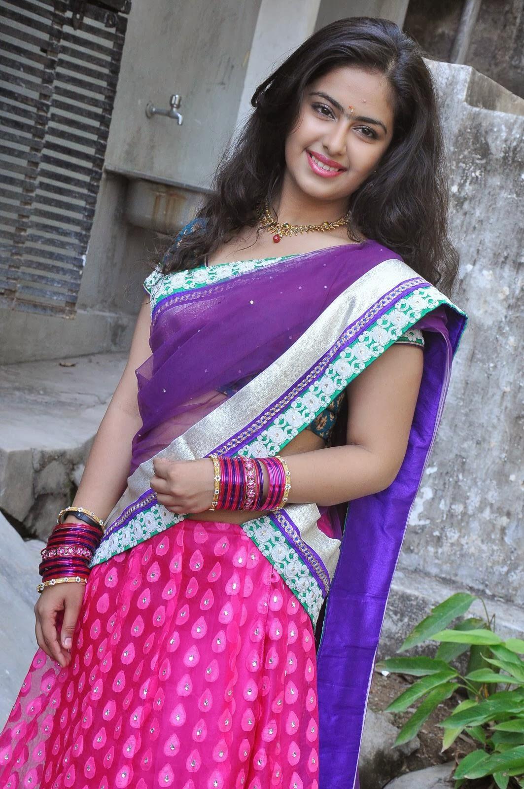 Uyyala Jampala (2013) - Full Cast & Crew - IMDb