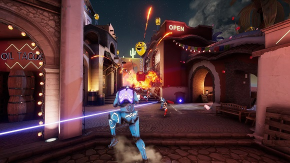 morphies-law-remorphed-pc-screenshot-www.ovagames.com-5