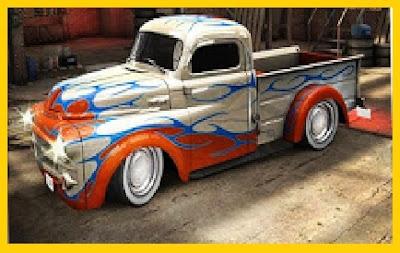 कार वाला गेम खेलों