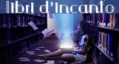 http://libridincanto.blogspot.it/