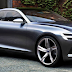 2020 Volvo S90 Coupe Review Design Release Date Price And Specs