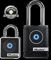 http://www.masterlock.com/bluetooth