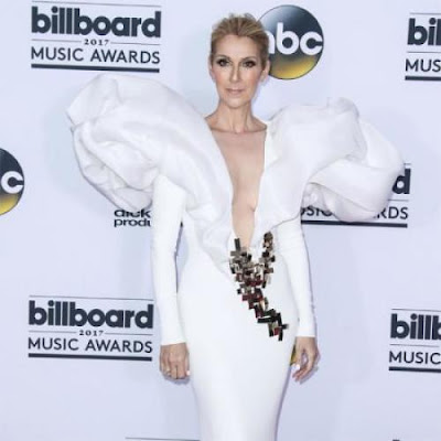celine-dion-never-afraid-to-experiment-with-fashion