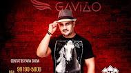 Baixar – Gleydson Gavião – EP – Pegada Estranha – 8 Músicas Inéditas