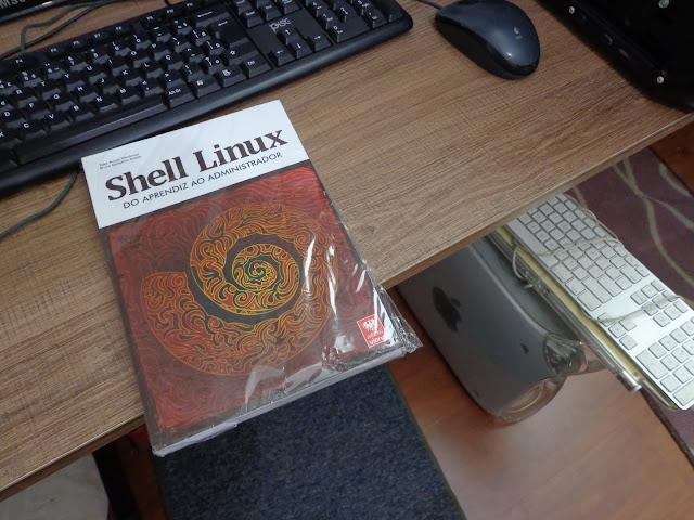 Shell-Linux.-Do-aprendiz-ao-administrador-por-Tales-Araújo-Mendoça-e-Bruno-Gonçalvez-Araujo