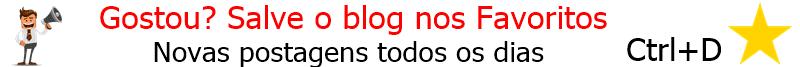 http://comoeununcasoubedisso.blogspot.com.br/