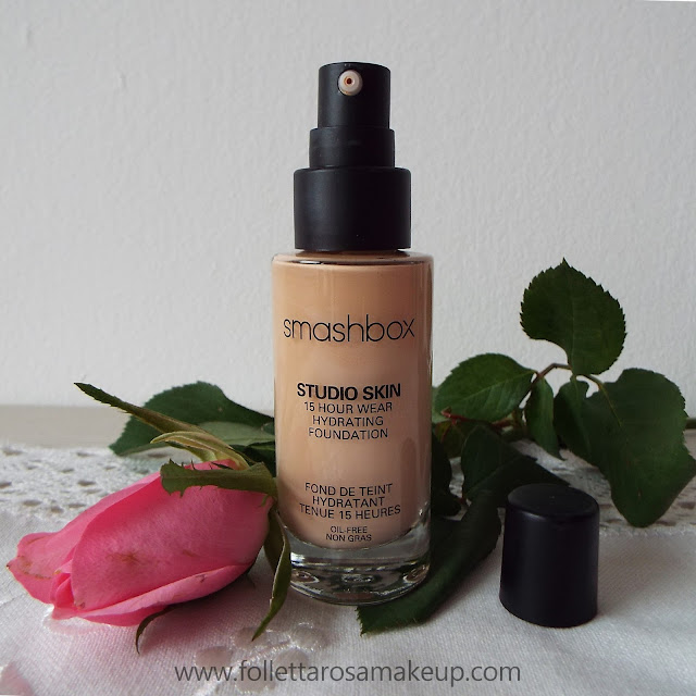 studio-skin-foundation-smashbox-recensione