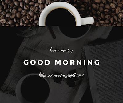good morning image 2020