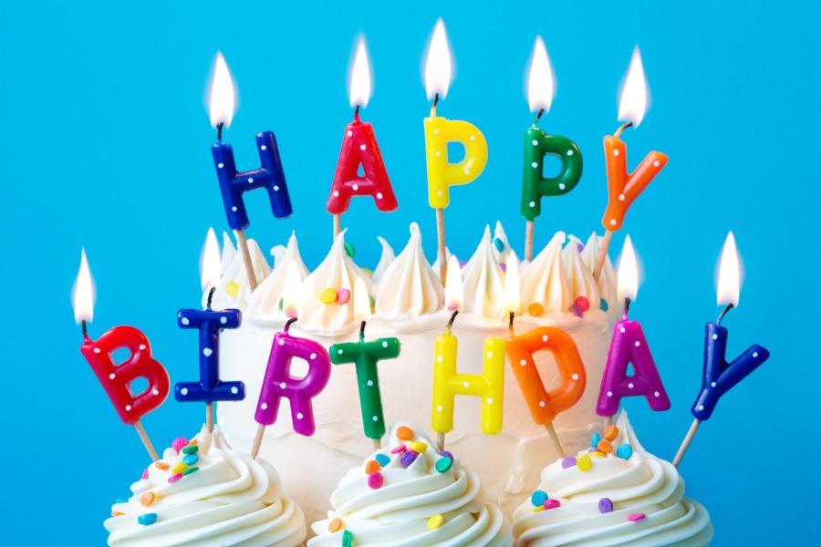 30 beste Geburtstagswünsche für Vorgesetzter
