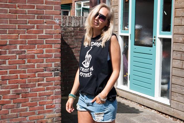 Smile, Sunglasses, Lovelywholesale, Fashion