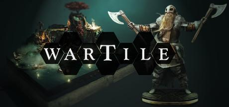 Tải game WARTILE