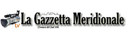 La Gazzetta Meridionale.it | Web Tv
