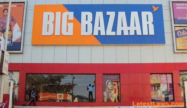 Why Big Bazaar sell items at Low Prices? | Scam, Fraud??? All you know about it