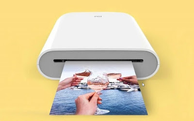 printer,portable printer,mobile printer,mini portable printer,₹2299/- mini portable printer,best portable printers for travel,best portable printers,portable printers,best portable printers for laptops,handheld printer,best portable printers reviews,portable color photo printer,best portable printers for photos,best portable printers for phones,world's most portable printer,hp officejet portable printer,best portable printers for ipad,color printer,best portable printers for iphone