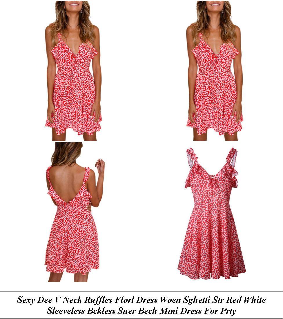 Girls Dresses - Store For Sale - Long Sleeve Dress - Cheap Designer Clothes Womens