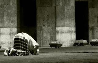 Nasihat KH Muhammad Arifin Ilham Agar Bahagia Dunia Akhirat