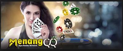 Judi Online Domino qq dalam Situs Terbaik Indonesia
