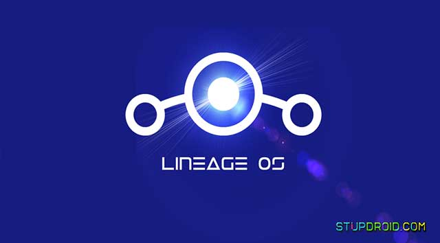 How to Install Lineage OS 14 On Doogee X5 Max Pro