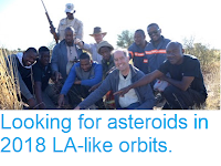 http://sciencythoughts.blogspot.com/2019/03/looking-for-asteroids-in-2018-la-like.html
