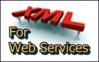 รับสอน จัดอบรม Fundamental of XML for Web Services & Applications