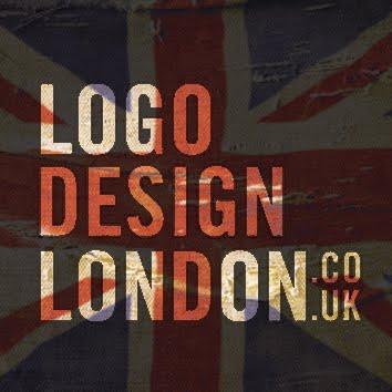 Affordable Custom Logo Design Service UK by Cheap logo