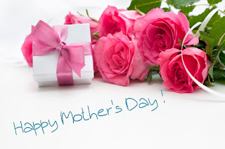 Mothers Day Wishes Quotes - Mothers Day Wishes Quotes 2018