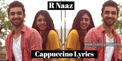 cappuccino-lyrics-niti-taylor