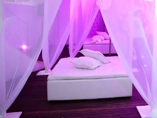 kamar-tidur-warna-ungu.jpg